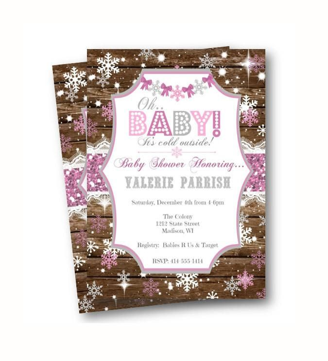 124 best Baby Shower Ideas images on Pinterest | Baby shower ...