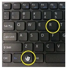how to tell if your laptop has been hacked cmd