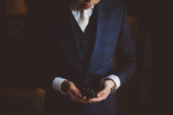 Fotografo de casamento ribeirao preto sao paulo campinas 4