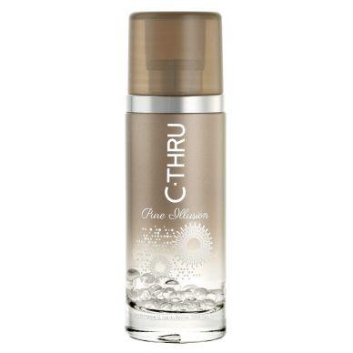 C-THRU Pure Illusion woda toaletowa dla kobiet http://www.perfumesco.pl/c-thru-pure-illusion-(w)-edt-50ml