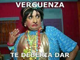 Doña Margara Francisca