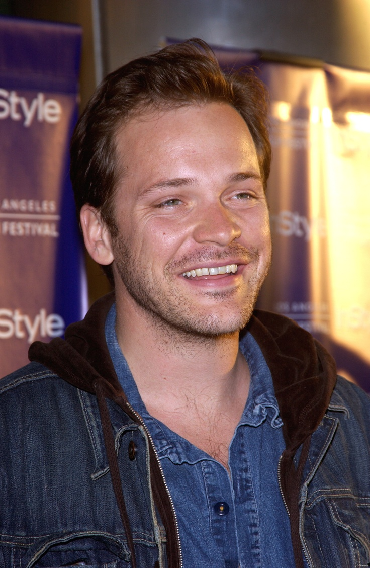 Peter Sarsgaard Young 17 Best images ...