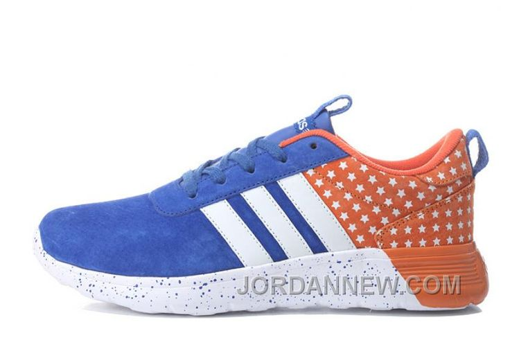 http://www.jordannew.com/adidas-neo-men-blue-orange-discount-328075.html ADIDAS NEO MEN BLUE ORANGE DISCOUNT 328075 Only $75.00 , Free Shipping!