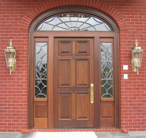 Front Door Estates: 29 Best Estate Doors Images On Pinterest