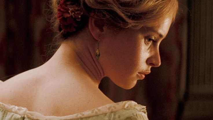 The Invisible Woman Trailer 2013 Ralph Fiennes, Felicity Jones Movie - O...