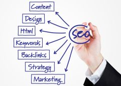"""If you own a website, and still you haven't published your company's information, products and services in the social networking sites then you are at a lost. "" http://www.creationinfoways.com/seo-services-company.html"
