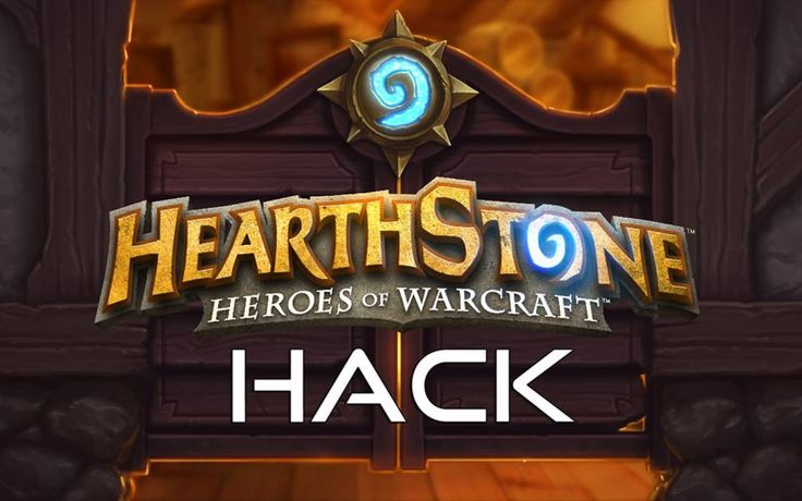 Hearthstone Hack Tool v2.1  http://spaceofhacks.com/hearthstone-hack-tool-v2-1/  We present working Hearthstone Hack Tool v2.1 which give ulimited Gold, remove ads and much more to your account in a few seconds.  You only to have Connect your iOS or Android device to computer using USB. You can be sure that you will be one of the best player after use this cheat.  Hearthstone Hack Tool v2.1 Android & iOS  • Version : 2.1  • Compatible with Android 2.3 +  • Root Needed : No  • JailBreak…
