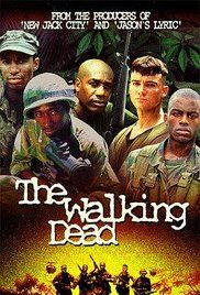 The Walking Dead Free Movie Online. In 1972 Vietnam, a group of United States Marines are sent in to rescue several POW officers. The Landing Zone (LZ) which should have been cold actually turns out to indeed be very hot ...