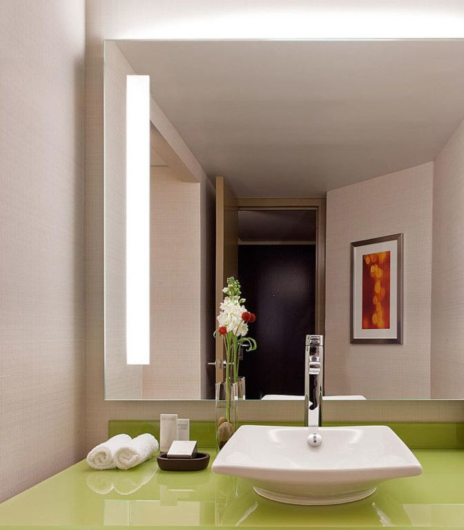 10 Best Hotel Bathroom Design Images On Pinterest Hotel