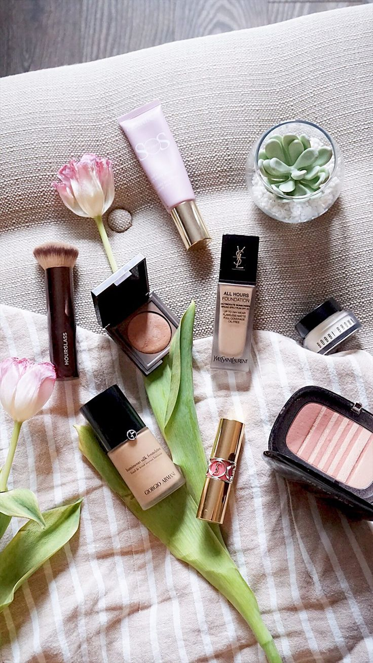 7 Things I Purchase During the Sephora Sale
