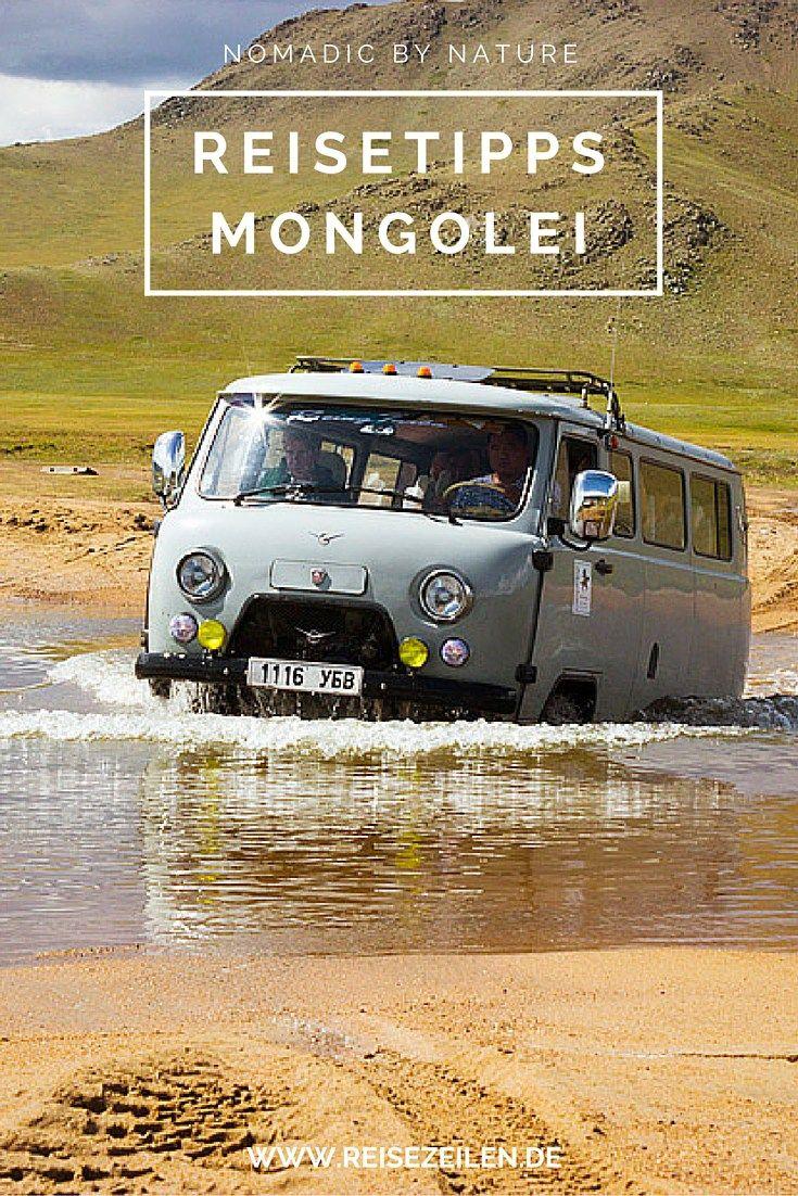 Für alle, die in Richtung Mongolei aufbrechen wollen, habe ich hier meine gesammelten Reiseerfahrungen und Tipps zusammengefasst.
