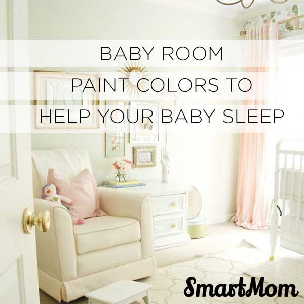 Bedroom Lighting Ideas Bedroom Lighting Ideas Bedroom Colours To Help You Sleep Primitive Bedroom Paint Colors: Best 25+ Nursery Paint Colors Ideas On Pinterest