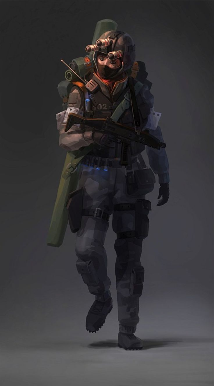 1324 Best Images About Male Sci Fi Fashion On Pinterest