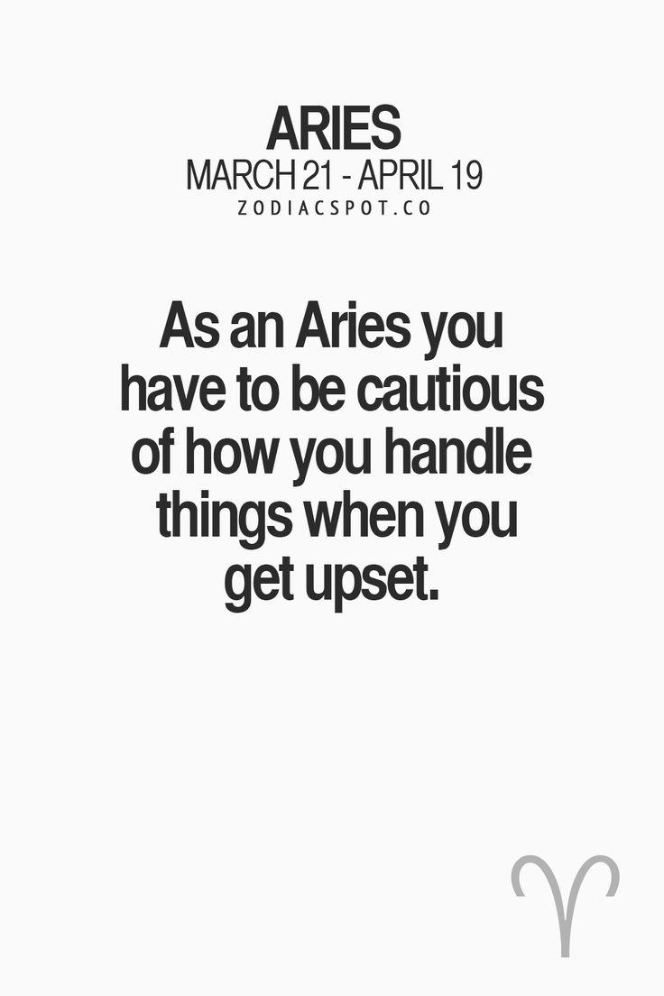 Taurus horoscope dates in Melbourne