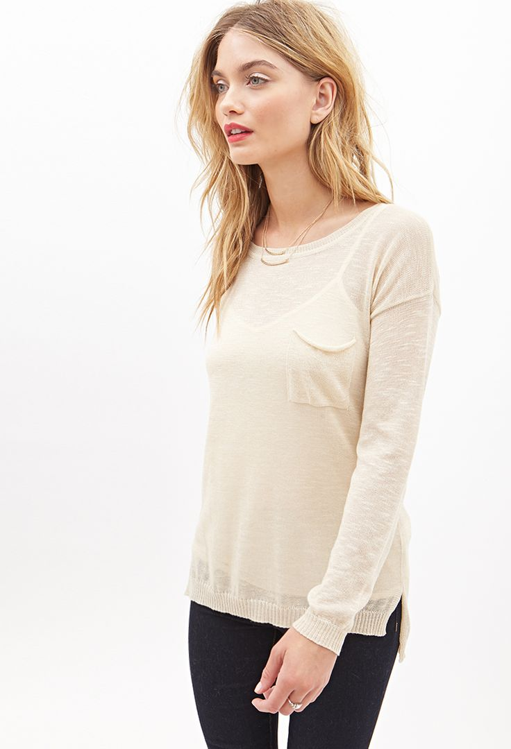 80 best shopping A/W images on Pinterest | Lady lady, Aeo and Dips