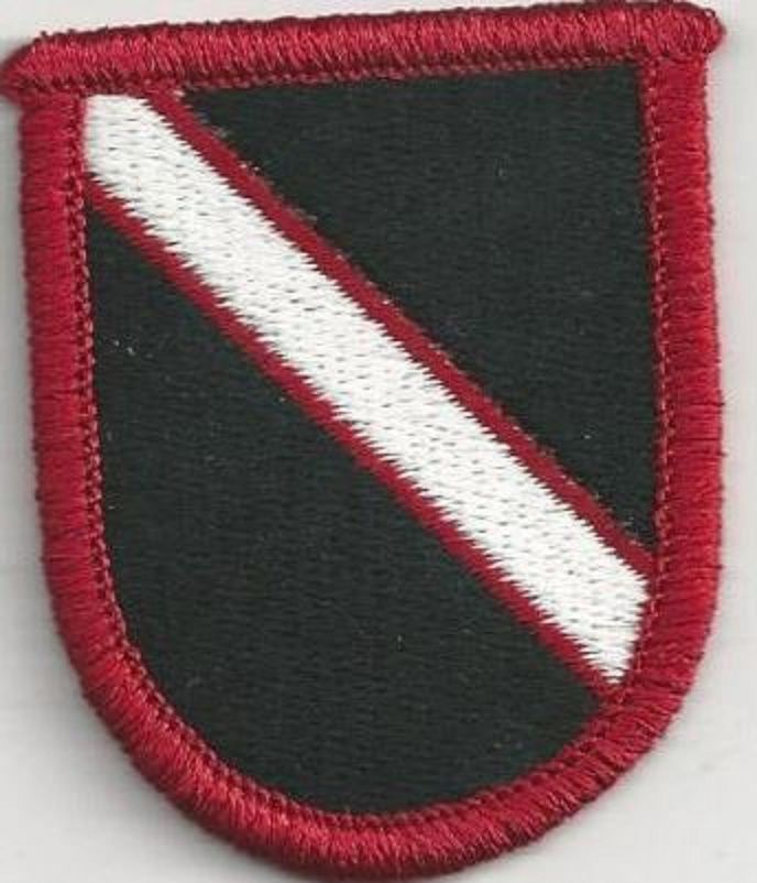 310TH PSYCHOLOGICAL OPERATIONS COMPANY