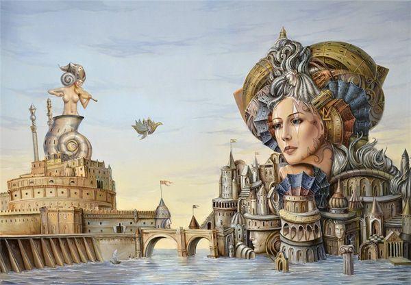 Tomasz-Sętowski-paintings1.jpg (600×416)