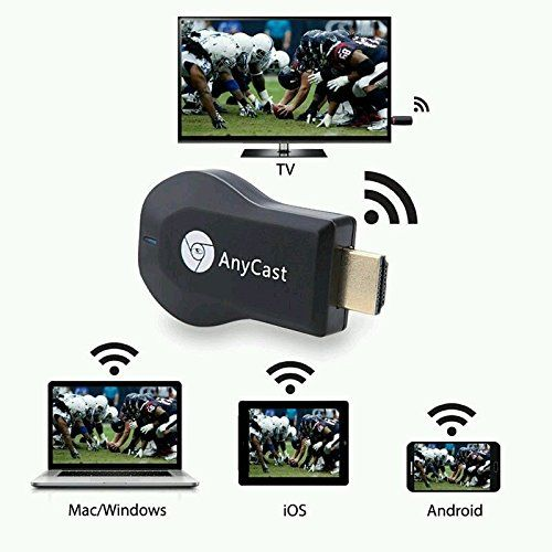 ONX3 (Wireless Dongle) Huawei Mate 8 Wi-Fi Display Miracast Dongle HDMI Airplay Adapter Wireless DLNA Screen Mirroring Wi-Fi Dongle Receiver #(Wireless #Dongle) #Huawei #Mate #Display #Miracast #Dongle #HDMI #Airplay #Adapter #Wireless #DLNA #Screen #Mirroring #Receiver