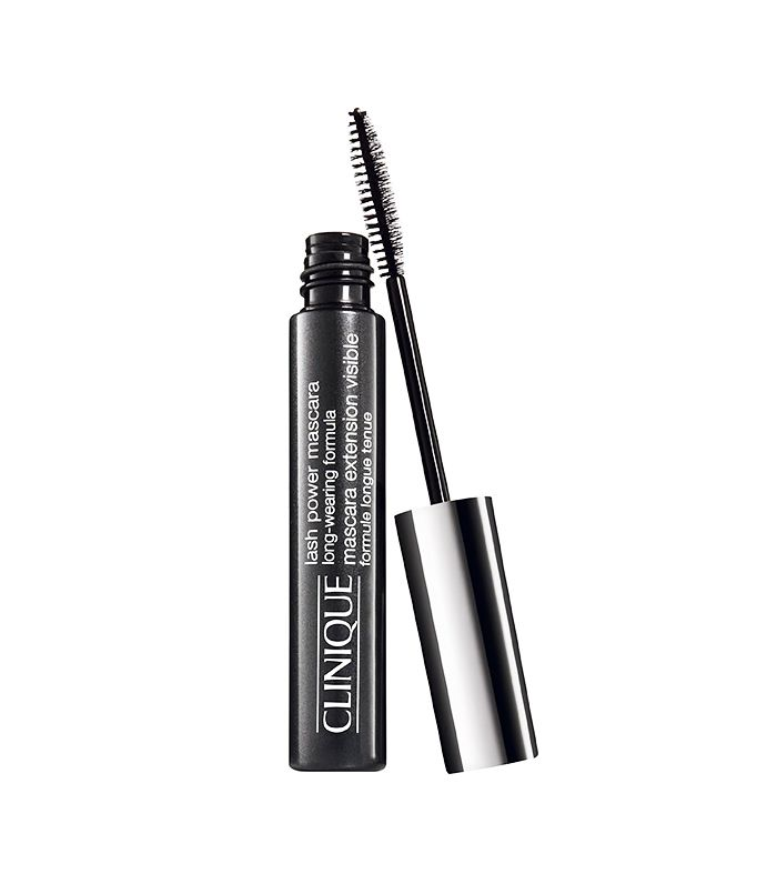 The Best Waterproof Mascaras On Internet