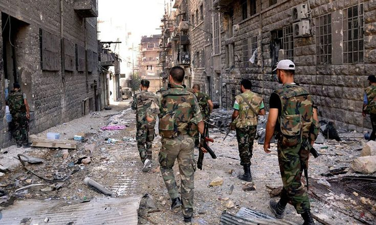 Atentados no Iraque deixam pelo menos 75 mortos e 200 feridos | #Atentados, #Bagdá, #Carrosbomba, #Iraque, #Mortos, #Terroristas, #Vítimas