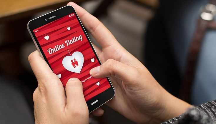 5 simple steps to steer clear of dating scams