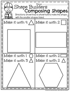 shapes worksheets 1st grade math shapes worksheet kindergarten shapes worksheets et. Black Bedroom Furniture Sets. Home Design Ideas