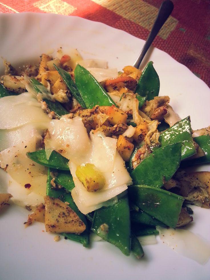 Rezepte für eine Ernährung nach Metabolic Balance für Käse. Die Rezepte sind in Ziegengouda, Roquefort, Cmembert, Ziegenweichkäse, Quark, Pecorino, Ziegenfrischkäse, Schafsfrischkäse, Ziegenfeta, Schafsfeta, Manchego, Ricotta, Büffelmozzarella unterteilt