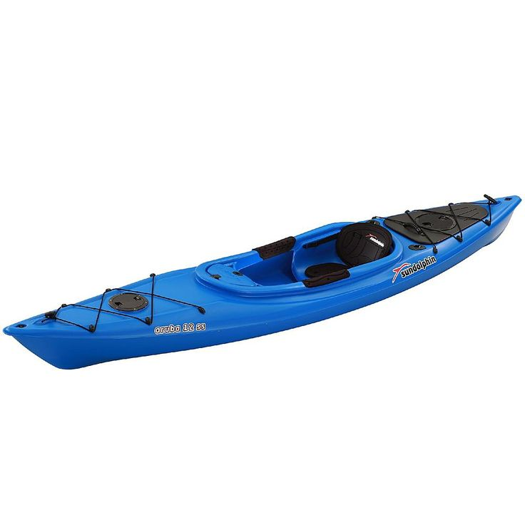kayaking sun and deep blue water Get the guys all at sea on an epic stag party sea kayak expedition find the best sites across the uk & europe with stagwebcouk.