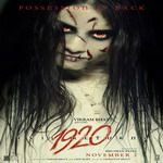 Download Latest Movie 1920 2012 Songs. 1920 Is Directed By Bhushan Patel, Music Director Of 1920 Is Chirantan Bhatt And Movie Release Date Is 2 November 2012. Download 1920 Mp3 Songs Which Contains 5 At SongsPK