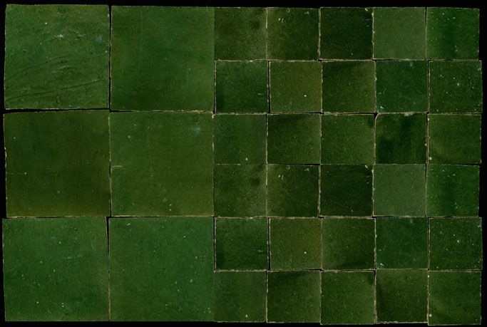 Les 218 meilleures images propos de maisons sur pinterest maroc cuisine - Emery cie carrelage ...