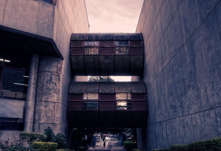 Nairobi_Structures_by Mutua Matheka-7