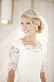 modest wedding dresses - Google Search
