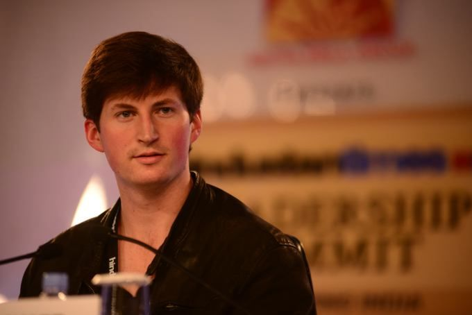 Soylent founders abandoned eco-living experiment could land him in jail