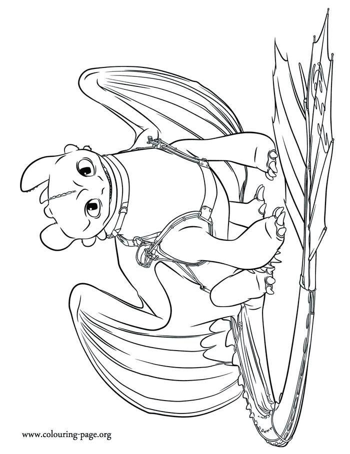 Mejores 30 imágenes de dragon pixar en Pinterest | Bebé dragón ...