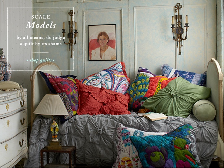 cute guestroom idea anthropologie bedroom by dorthy bryant bryant ford riess this is what my bed shall look like for my house