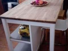 image result for ikea cocinas cocina mini