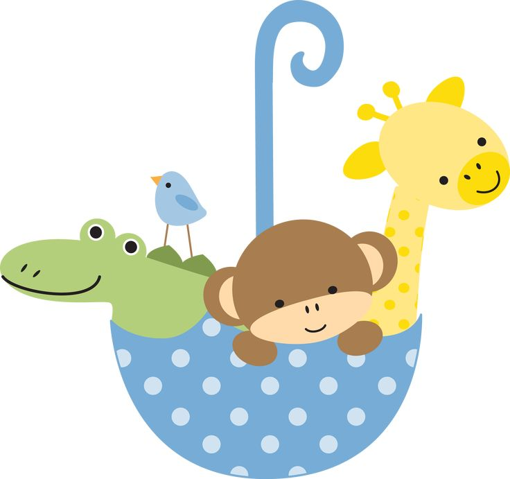 Baby Toys Clip Art : Clipart baby toys pixshark images galleries