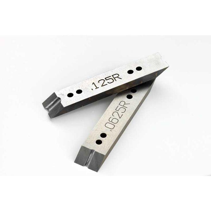 HP-6v2 Series - Mini Multi-Plane - Planes - Tools - Bridge City Tool Works