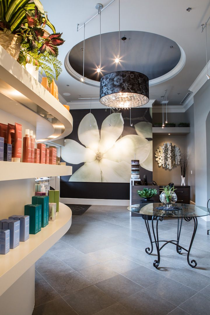 Hotel Foyer Spa : Best spa magnolia images on pinterest