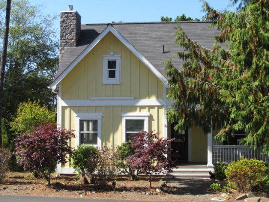 Rental Properties In Newport Victoria