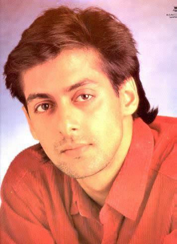 Salman Khan.. http://www.buzzintown.com/bollywood-news--more-salman-khan-never-enough/id--2651.html #Bollywood