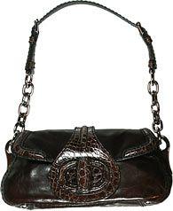 Handbags Prada, Model: 2aai-f0003