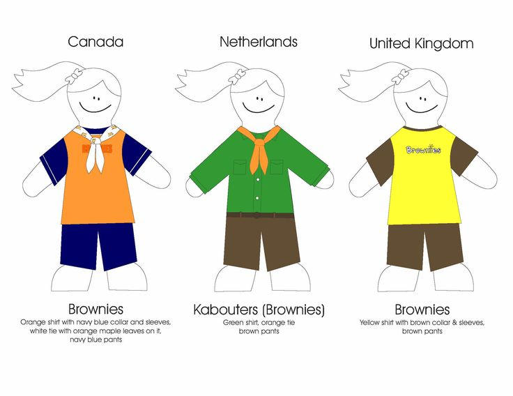 brownie-paper-dolls_Page_1