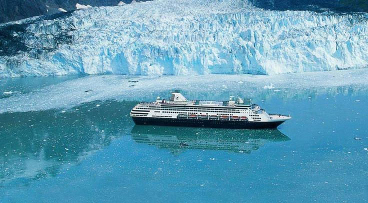 holland+america+alaska | Important Note: Full Legal Names and Dates of Birth are required at ...