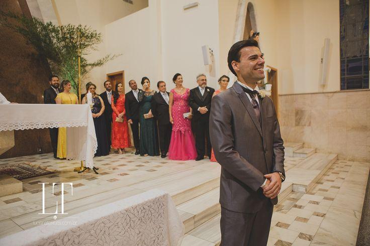 Casamento | Raquel e Rodrigo - Luciana Teixeira | Fotografia de Casamento