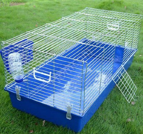 1000 images about bad rodent cages on pinterest for Buy guinea pig cage