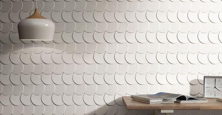 Las 25 mejores ideas sobre suelos de cer mica en for Ceramica para revestir paredes