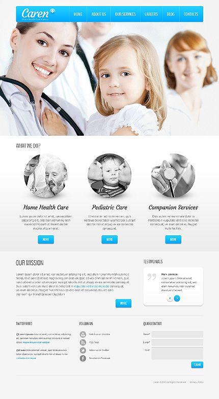 Best Healthcare Ui Images On   App Design User
