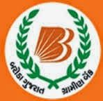 www.bggb.in, the official website of Baroda Gujarat Gramin Bank. BGGB is engaging 173 Latest Job Vacancies in Gramin Bank of Baroda. who have appeared at the Online CWE-II for RRBs conducted by IBPS during September/ October 2013 and declared qualified.