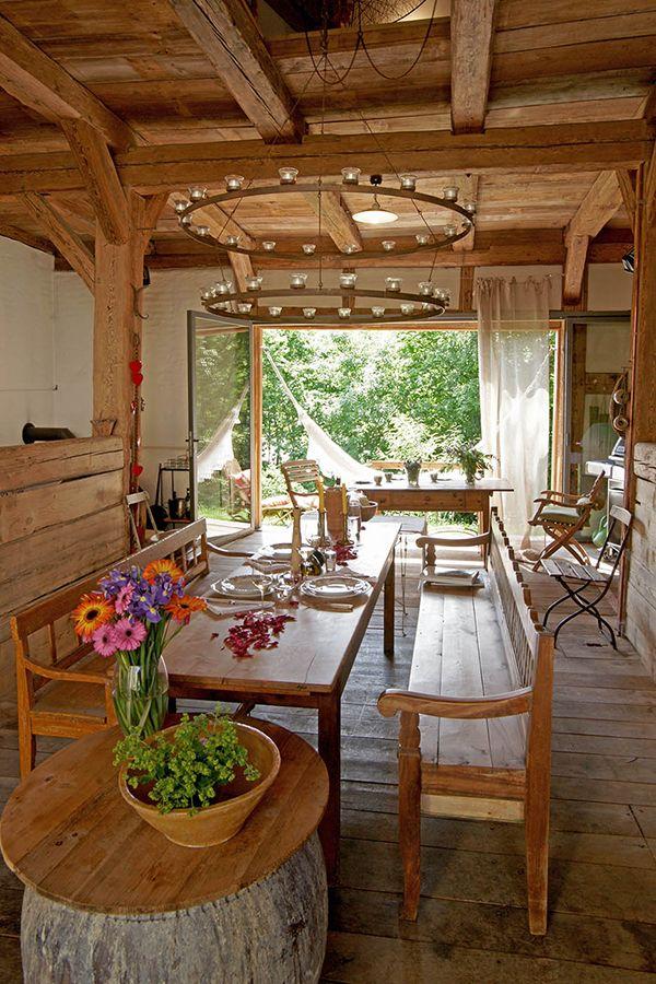 Atemberaubend Küchen Wanduhren Design Fotos - Die Besten Wohnideen ...